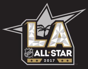 eishockey all-stars game 2017
