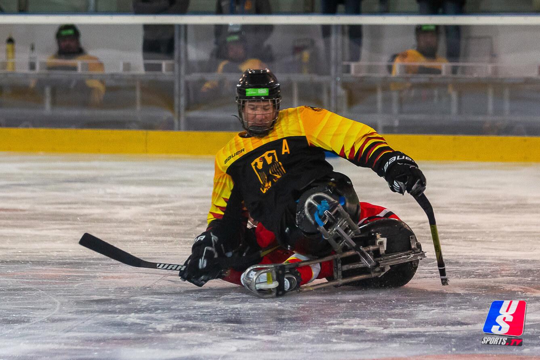 Eishockey Live Wm